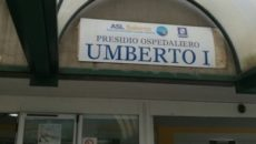 Tweet NOCERA INFERIORE – Probabile […]