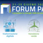 Forum PA 2021, via al countdown: riflettori su trasformazione digitale e PA 4.0