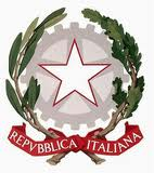 logo_Stato