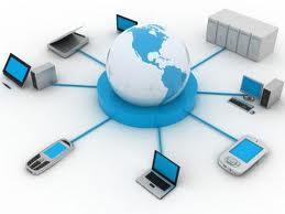 logo_informatica