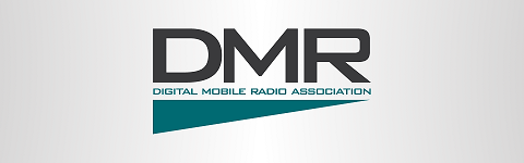 DMR Digital Mobile Radio Association
