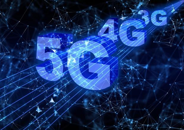 Covid, dalle scuole ai porti è l'ora delle mini-reti 5G