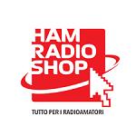 hamradioshop
