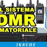 News – DMR-Italia – Nuove procedure Radioamatori
